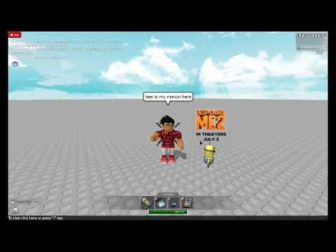 Roblox Music Decals Roblox Spray Paint Codes Scary