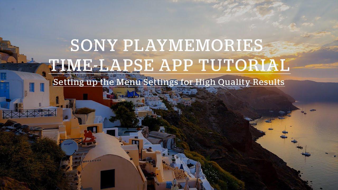 play-memory-sony-
