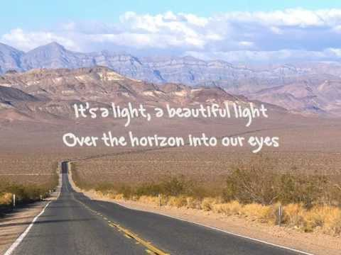 Baixar Jason Mraz - 93 Million Miles (lyrics) HD