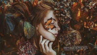 Metamorphosis | Epic Emotional Music