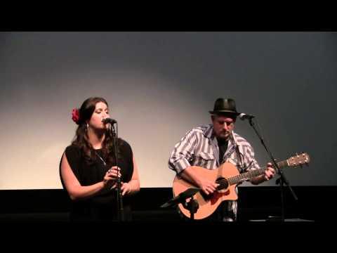 Make You Feel My Love (Bob Dylan) Mike & Ashley