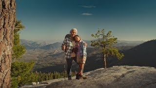Subaru Share the Love Event | Subaru Commercial | Protect More Parks