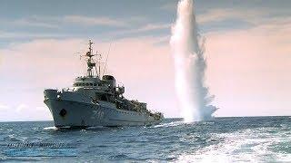U-571 |2000| All Sea Battles [Edited] (WWII June 4, 1944)