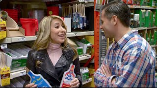 Lori Greiner's Packaging Test - Beyond The Tank