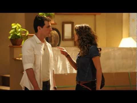 Baixar salve   jorge   Terça-feira, 13/11/2012 - capítulo 20