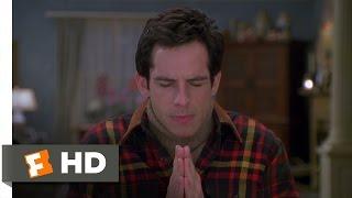 Meet the Parents (1/10) Movie CLIP - Greg Says Grace (2000) HD
