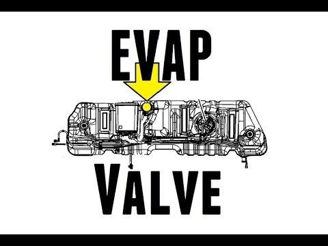 2005 Chevy Uplander Code Po449   Autos Post
