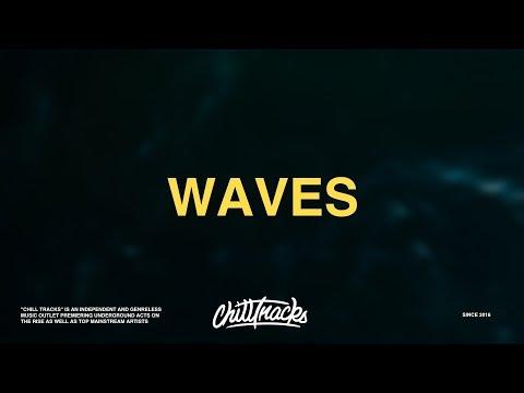 The Vamps – Waves (Lyrics)