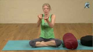 ekhart yoga tv  youtube