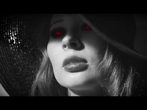 Watsky - Exquisite Corpse [Official Video] [x Infinity]