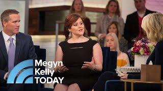 Psychologist: Florida Shooting Suspect Nikolas Cruz Showed Many Warning Signs | Megyn Kelly TODAY