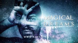 ''Magical Dreams'' Emotional Instrumental | Uplifting Rap Instrumental Beat (Prod. By KayEvinMusic)