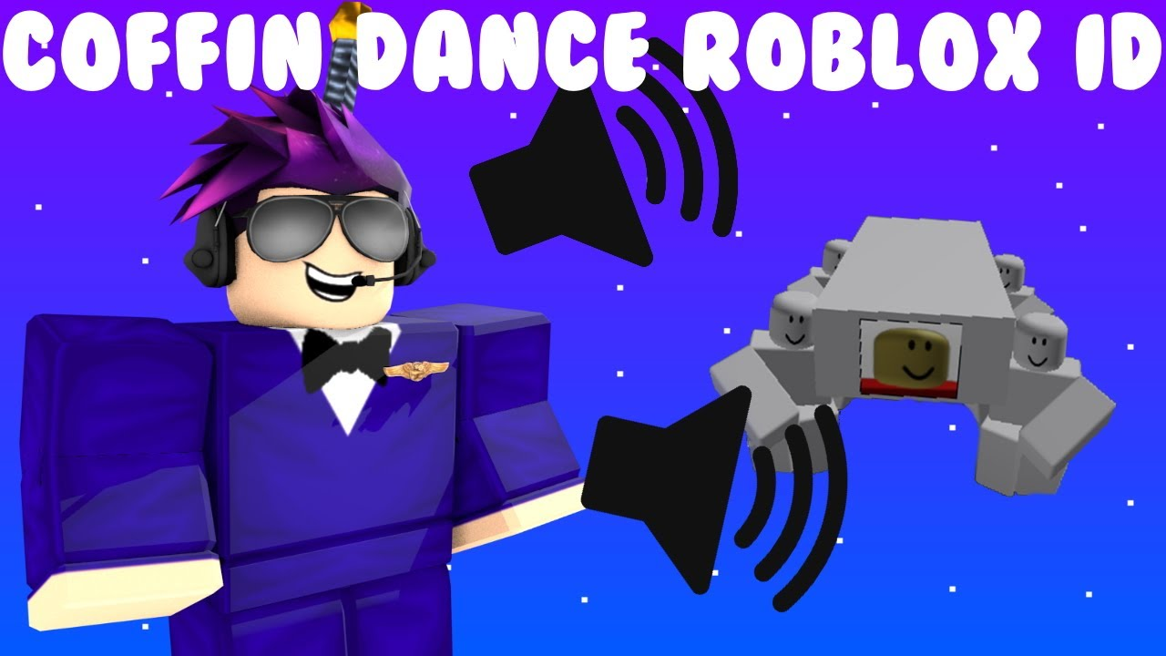 Coffin Dance Roblox Id List made by soop#8537 3994399637 crashing roblox id. family shop online shop