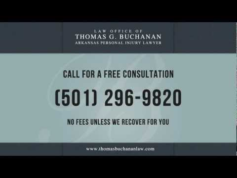 http://www.thomasbuchananlaw.com/truck-accident/  Often times truck accidents have devastating consequences. The attorneys of Thomas Buhanan Law have extensive experience in handling, and winning, truck accident and negligent driving cases. Call us today for...