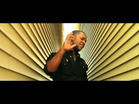 Redimi2 - Ella No Cree En El Amor (Video Oficial) (version Corto-metraje)
