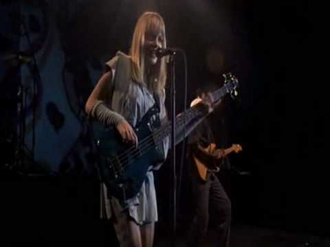 Baixar Tom Tom Club - Genius of Love - Stop Making Sense