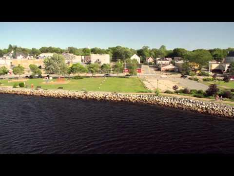 Taste of Nova Scotia - Dining, Queens County, Nova Scotia