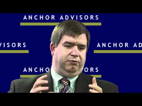 How to measure my business's performance? What are KPIs? - Brad Farris - Anchor Advisors