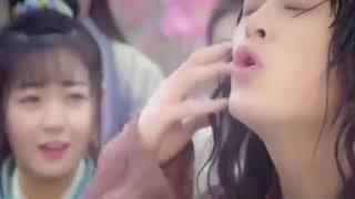 Nữ quái giang hồ phần 1    phim cổ trang trung quốc 2018   full hd + vietsub