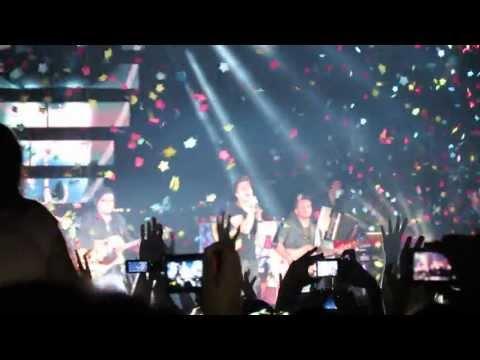 Baixar Te Esperando | Luan Santana | Gravação do DVD