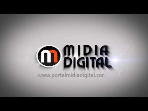 VT Portal Mídia Digital, maior site de Entretenimento e Eventos