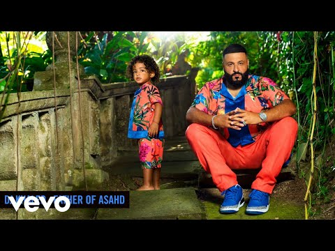DJ Khaled - Top Off (Audio) ft. JAY Z, Future, Beyoncé