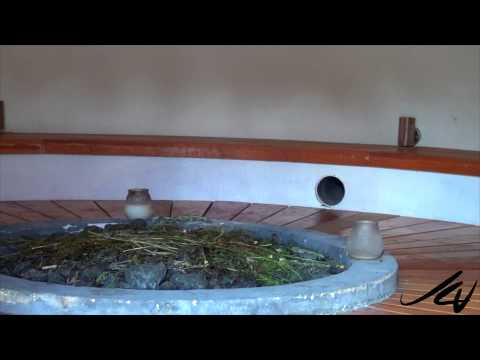 Best Riviera Maya Spa -  Incredible Grand Sirenis Riviera Maya Spa  - Youtube - JCVdude  - XJ5TvUvzbNw -