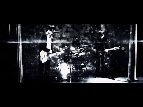 ジョゼ「溺れる」Official  Music Video