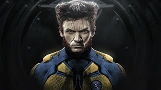WOLVERINE MCU FILM Directed By Russo Brothers?