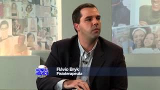 Cuidados para viver melhor, com Flavio Bryk