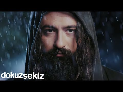Koray Avcı - Yanımda Sen Olmayınca (Official Video)