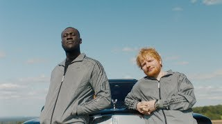 Ed Sheeran - Take Me Back To London (Sir Spyro Remix) [feat. Stormzy, Jaykae & Aitch]
