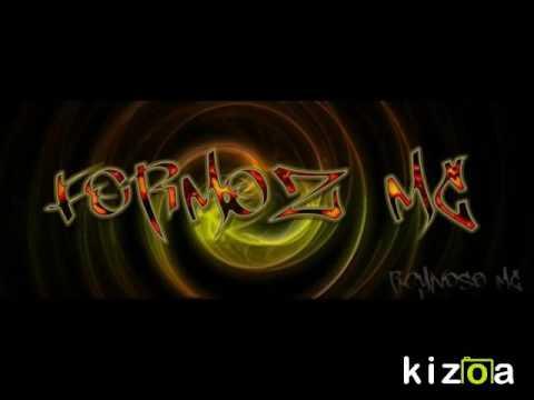 Formoz- Contigo Rap Romantico 2016