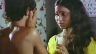 Kamal turns to the dark side 2 - Sivappu Rojjakkal