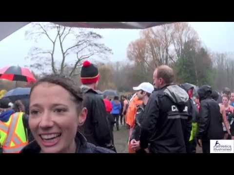 2013-canadian-xc-interview-with-rachel-cliff