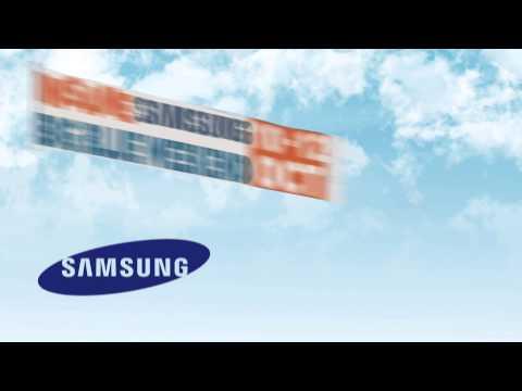 Medialoop #3 - Aerial Advertising