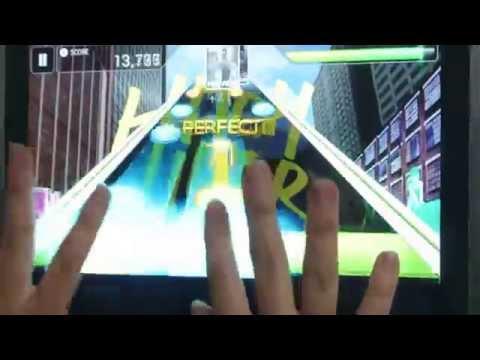SuperStar SMTOWN 슈스엠 Hidden Stage Hitchhiker 히치하이커 11(ELEVEN)