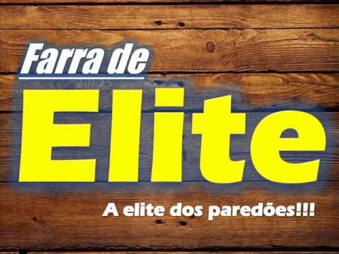 Baixar ESSE CARA SOU EU - BY FARRA DE ELITE - ESTÚDIO ÁGUIA