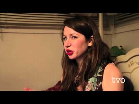 Video: TVO's My Millennial Life follows five 20-somethings and the challenges they face