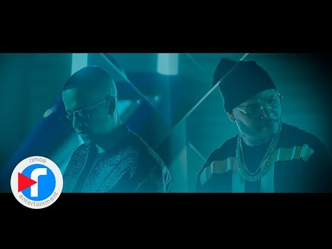 Yandel & Farruko - Despacio | Video Oficial