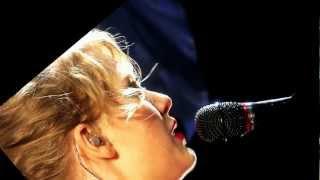 Taylor Swift - Drops of Jupiter (Live) HD