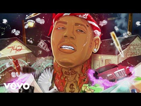 Moneybagg Yo - Wat U On (Audio) ft. Gunna