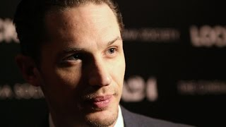 Tom        Hardy Approached To Play Apocalypse – AMC Movie News