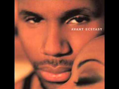 AVANT-MAKIN GOOD LOVE