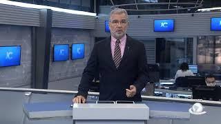 Redução de 2% do preço da gasolina nas refinarias   Jornal da Cidade