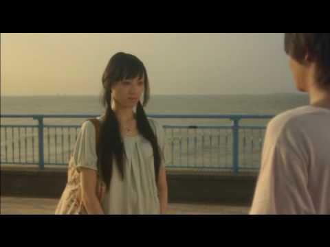 睫毛弯弯 Jie mao wan wan - 王心凌 Cyndi Wang - new orchestration