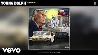 Young Dolph - Sunshine (Audio)