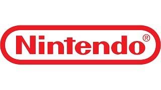 Nintendo E3 2018 Livestream