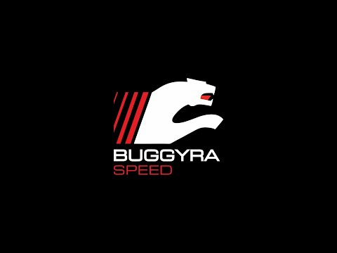 BUGGYRA SPEED 2020 announcement - BUGGYRA RACING