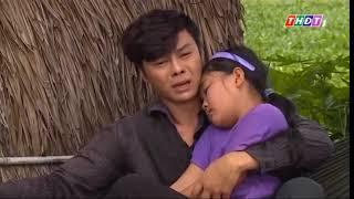Trích Đoạn Bài Ca Tìm Mẹ - Võ Minh Lâm, NSƯT Quế Trân, Bé Y Bình